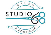 Studio 68 Salon