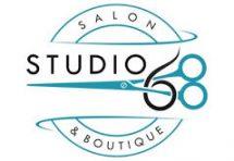 Studio 68 Salon